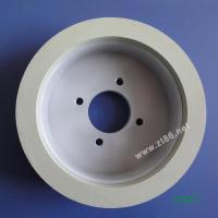 Quality Diamond Grinding Wheels For PCD & PCBN Tools for sale