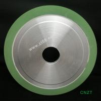 Quality Diamond Bruting Wheel for sale