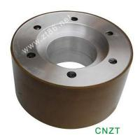 Quality Resin Bond Diamond Grinding Wheel, Resin Bond cBN Grinding Wheel for sale