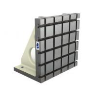 Quality M/C ANGLE PLATE for sale