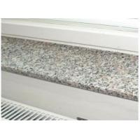 China natural whte slate stone window sill/natural stone windowsills on sale