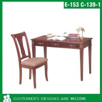 Quality Writing Desk for sale