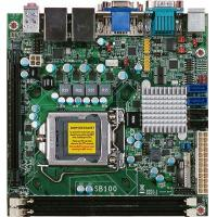Quality SB100-NRM Industrial Motherboards for sale