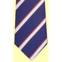 Quality Army Air Corps Tie - AAC Tie Poly for sale