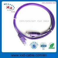 Best 1ft 6in 568B CAT5E UTP Ethernet RJ45 Patch Cable Network Cable wholesale