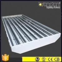Quality High Quality 125w High Bay Light Industrial Light China Supply for sale