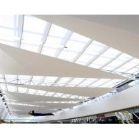 Quality Skylight Blinds System for sale