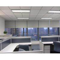 Manual Roller Blinds