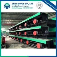 Quality Conveyor roller for sale