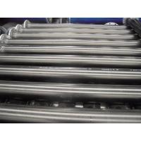 Quality 50mm Small Diameter PVC Guniting Pipe for sale