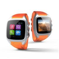 Best Itemname:wholesale price smart watch phone with Camera5.0MP 720P wholesale