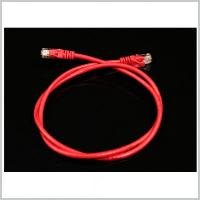 Quality Cat6 full copper lan cable lan network cable utp cat5e lan cable for sale