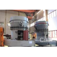 Quality Mineral Grinding Plant for sale