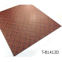Quality Long Lasting Carpet Series Vinyl Tiles for sale