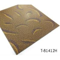 Quality Residential And Commercial Vinyl Carpet for sale