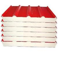 Quality HeatInsulation Wall Sandwich Panel for sale