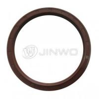 Quality Rubber oil seals for sale