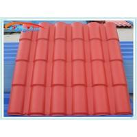 Quality Roof Tiles ROMA STYLE for sale