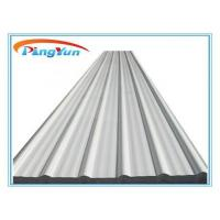 Quality Roof Tiles trapezoidal type 1130 for sale