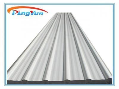 Buy Roof Tiles trapezoidal type 1130 at wholesale prices