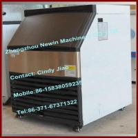 Quality 150 Pound/day Commercial Cube Ice Maker machine for sale