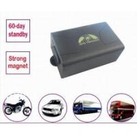 Best 60-day-standby battery + Strong magnet gps tracker for carer(TK104) wholesale