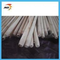 Quality wooden stick for sudan market for sale