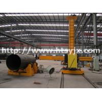 Quality auto welding equipment for sale