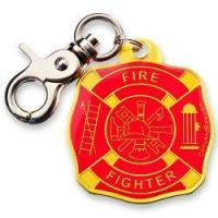 Quality Firefighter Accountability for sale