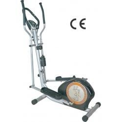 Buy Elliptical Trainer at wholesale prices