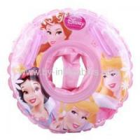 Best Disney Characters inflatable swim seat wholesale
