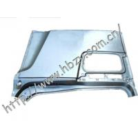 Quality > Products > T375 truck cab part for sale