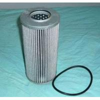 Best Industrial hydraulic filters wholesale