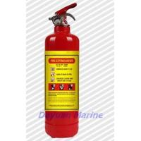 Quality CE Fire Extinguisher for sale