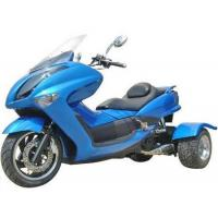 Quality Three-wheels ScooterLS150-3A for sale
