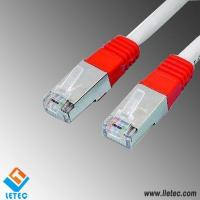 Quality LC002 CAT6 UTP Patch Cable for sale