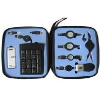 Best USB Kit - TA-UK208 wholesale