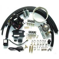 China Lo.gas 8cylinder LPG INJECTION SYSTEM Conversion KITS on sale