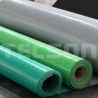 Quality Rubber Sheet & Cutting Gaskets for sale