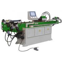 Quality Hydraulic pipe bending machine LDW-38TNC for sale