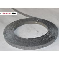 Quality M42/M51 Bimetal Bandsaw Blade for sale