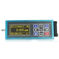 HS210 Surface Roughness Gauge