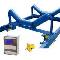 Quality N-65 Belt Scale for sale