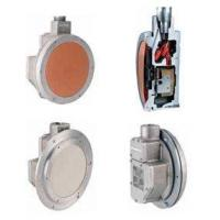 Quality Diaphragm Level Switch for sale