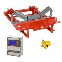 Quality N-62 Belt Scale for sale