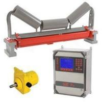 Quality N-61 Belt Scale for sale