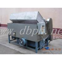Quality HMHY1500 oil frying machine for sale