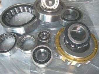 Buy Cylindrical Roller Bearings at wholesale prices