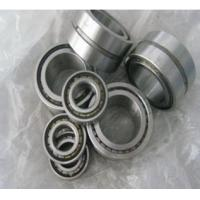 Quality Cylindrical Roller Bearings for sale