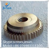 Quality cnc precision machining parts for sale
